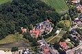Nordwalde, St.-Franziskus-Haus -- 2014 -- 2553.jpg