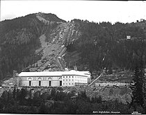 Nore Power Station 1927.jpg