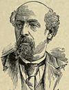 Normando Bushnell Willey (Idaho Governor).jpg