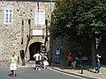 Normandie2009 (67).jpg