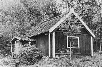 Norrtorp Segeltorp 1950-tal.jpg