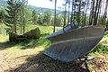 Norsk vegmuseum6700.JPG