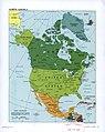 North America. LOC 2007626715.jpg