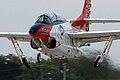 North American T-2 Buckeye.jpg