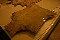 North American buckskin map, British Museum.jpg