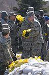 North Dakota Guardsmen, build barriers DVIDS260920.jpg
