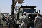 North Dakota National Guard is assisting with Flood Fight 110407-F-WA217-274.jpg
