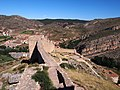 Northern Walls of Albarracín - 2013.07 - panoramio.jpg