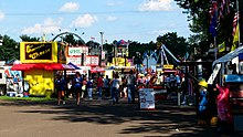 Northern Wisconsin State Fair.jpg