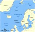 Norwegian Sea map.png