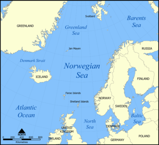 Norwegian Sea map.png