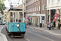 Norwegian tram 70 built 1913 0001.jpg