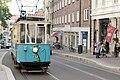 Norwegian tram 70 built 1913 0001.jpg