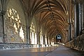 Norwich Cathedral Cloisters.jpg