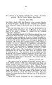 Notices of the Mendoza Earthquake. Visit to the Patagonians (IA jstor-3014212).pdf
