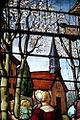Notre-Dame-des-Fleurs de Villembray.jpg