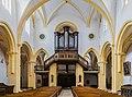 Notre-Dame-du-Puy church of Figeac 27.jpg