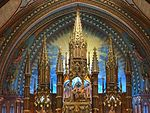 Notre-Dame Montreal-Canada5834.JPG