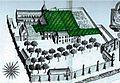 Notre-Dame d'Argenteuil03.jpg