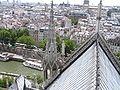 Notre-Dame de Paris 077.jpg