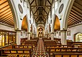 Nottingham Cathedral Nave 1, Nottinghamshire, UK - Diliff.jpg