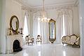 Nottoway Plantation House - White Ball Room.jpg