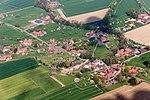 Nottuln, Stevern -- 2014 -- 7438.jpg