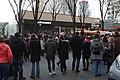 Nouvel an chinois à Paris le 22 février 2015 - 013.jpg