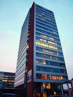 Nové Butovice, Accenture (2).JPG