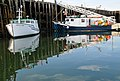 Nova Scotia DGJ 7673 - Last Boat Shot.... (4859967833).jpg
