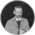 NovellasVidalAlexandre LaIlustracioCatalana16-10-1910-p665.png
