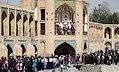 Nowruz 2018 in Isfahan (13970106000423636576744441370675 92915).jpg