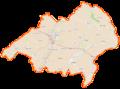 Nowy Dwór Gdański (gmina) location map.png