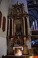 Nowy Sącz, kościół par. p.w. św. Małgorzaty, XIV, XIX 19.jpg