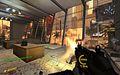 Nuclear Dawn - Oasis FPS 01.jpg