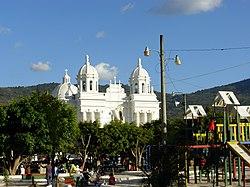 Nueva Santa Rosa. - panoramio.jpg