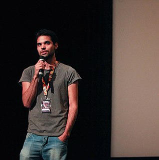 Nuno Sá Pessoa Portuguese film director, producer and cinematographer