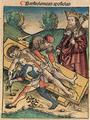 Nuremberg chronicles f 105v 2.png