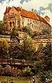 Nurnberg, Burg. 612B (NBY 420214).jpg