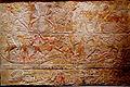 Ny-ankh-nesuwt tomb relief-b.jpg