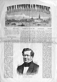 Ny Illustreret Avis Sept. 8-1877. jpg
