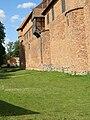 Nyborg Slot 4.jpg