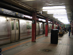 Nyc subway 34st station.jpg