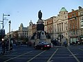 O'Connell Monument, Dublin - geograph.org.uk - 1585070.jpg