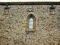 Oñate - Monasterio de Bidaurreta 4.jpg
