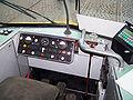 O-Wagen 902 Fuehrerstand 23032008.JPG