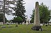 Oatka Cemetery