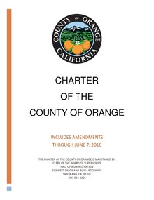 Orange County, California - Wikipedia