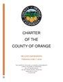 OC Charter with Amendments circa. 2016.pdf