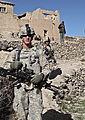 OEF-Humanitarian DVIDS352583.jpg